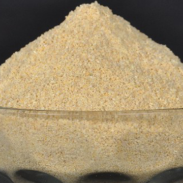Fenugreek Powder   Spices   Products   Greenwell Overseas